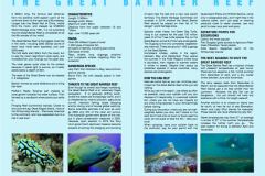 10_The Great Barrier Reef_ebook