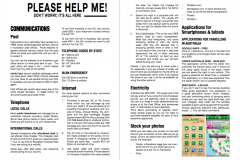 11_Usefull Information_ebook