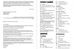 12_Checklist