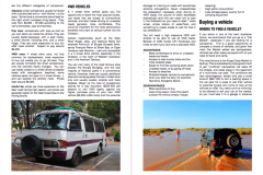 5_Travelling in Australia_ebook