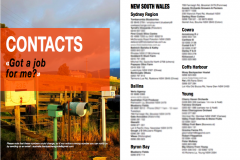7_Contacts_ebook_blurred