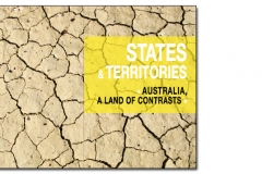 11_States_territories_ebook Australian Backpackers Guide