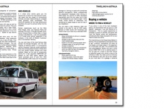 7_buying a car_ebook Australian Backpackers Guide
