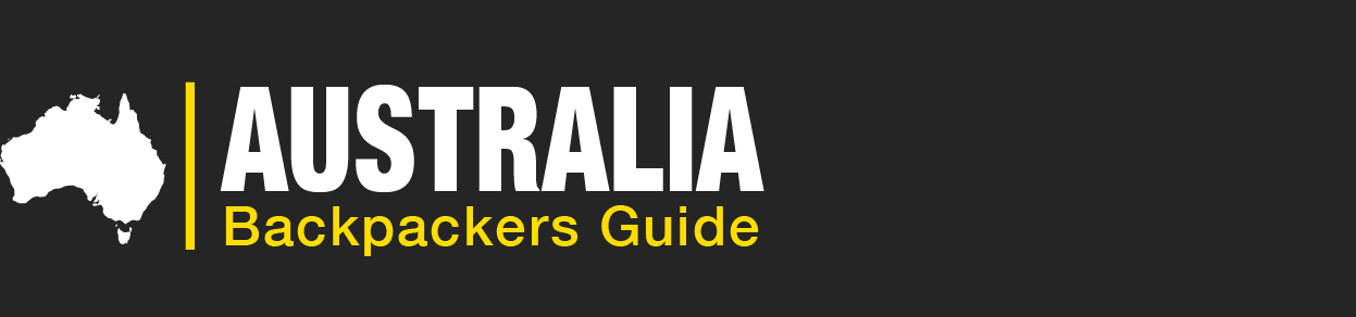 Choosing buying a vehicle australia backpackers guide must read fandeluxe Images
