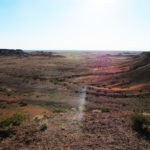 The Breakaways Reserve – South Australia