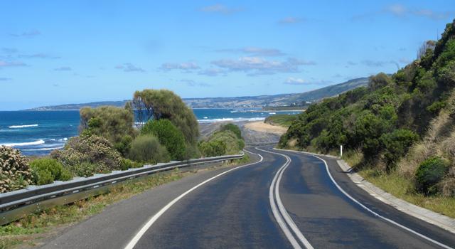 Road-Trip-Australie-achat-véhicule-2