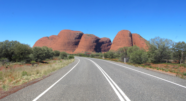 Buying A Car In Australia For Backpackers