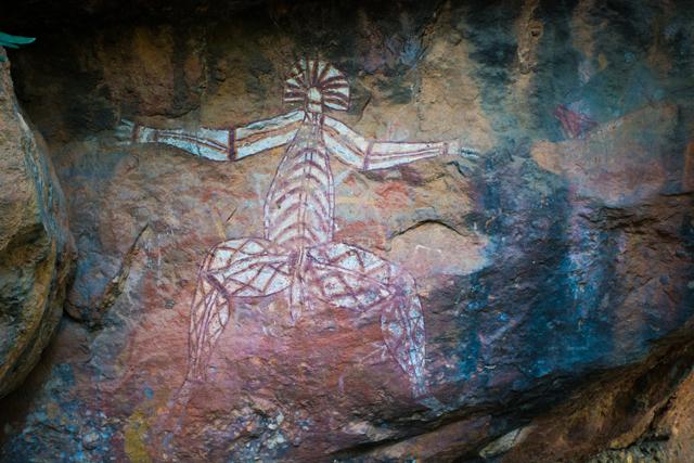 Kakadu-National-Park-12