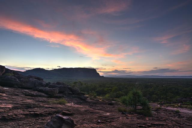 Kakadu-National-Park-13