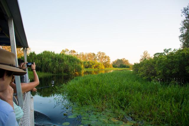 Kakadu-National-Park-6