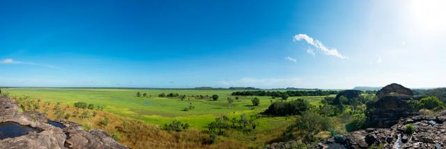 Kakadu-National-Park-8