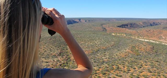 Photos Australia