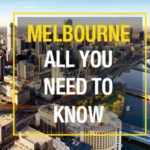 Visit Melbourne – All you need to know