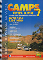 camps_7guide-camping_Australia Backpackers Guide
