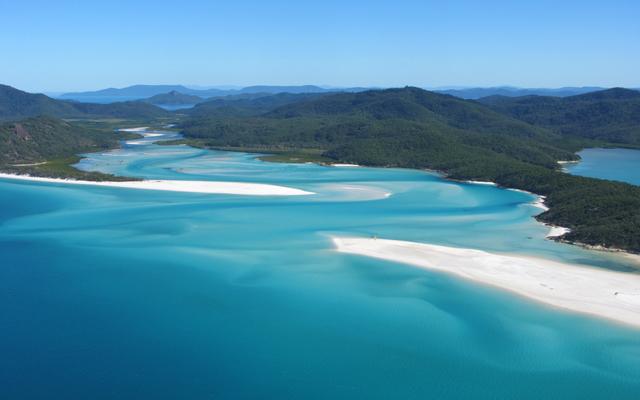 11_East Coast Australia