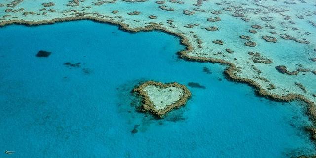 12_East Coast Australia