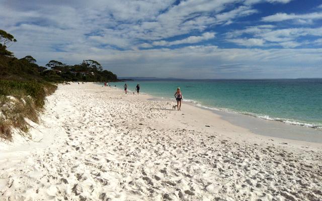 3_East Coast Australia