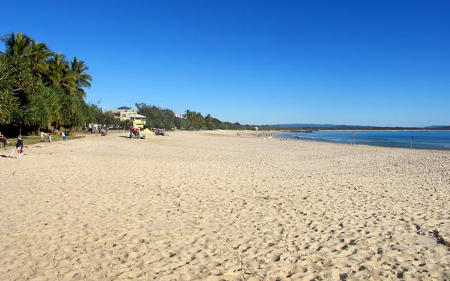 8_East Coast Australia