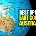 Don 39 T Miss 15 Things To Do In Western Australia
