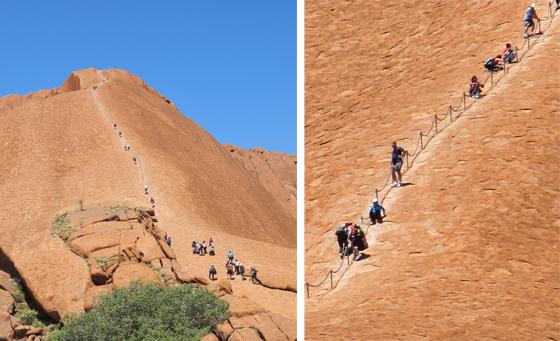Uluru_3