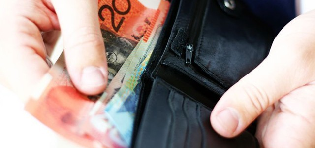 Tax return in Australia – Get $10 Discount: Taxback.com