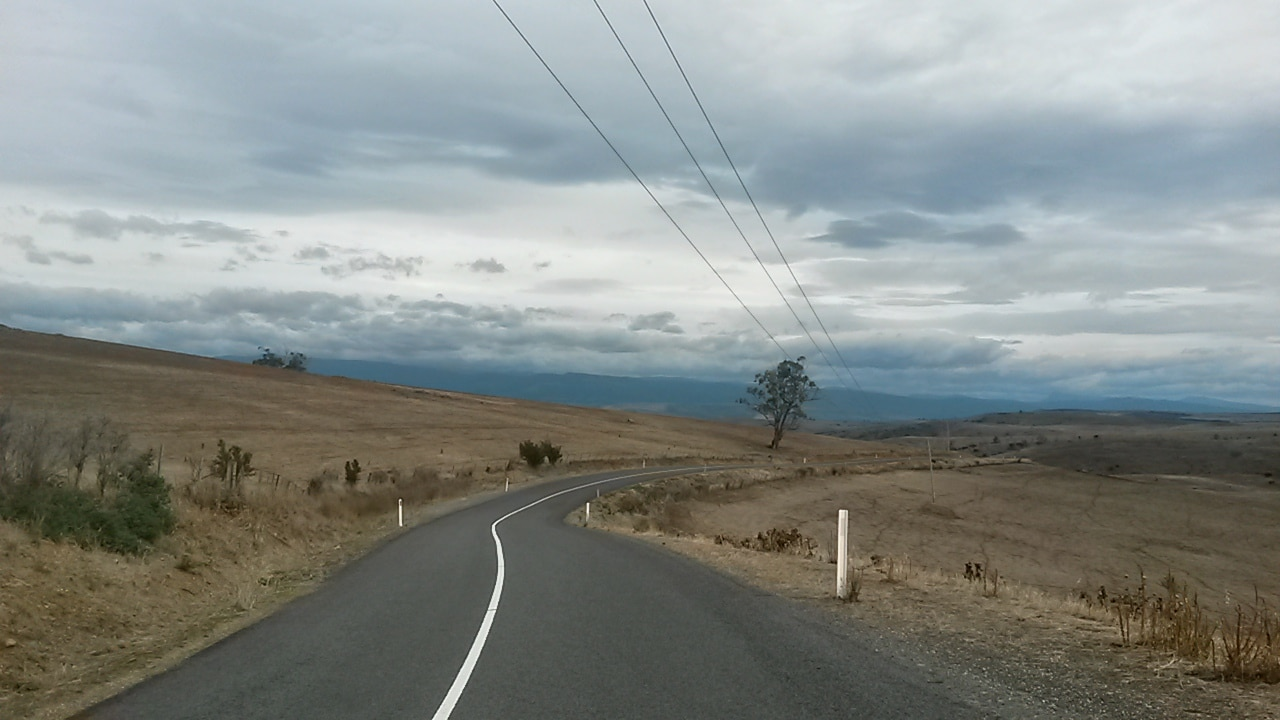 traveling-around-tasmania_4