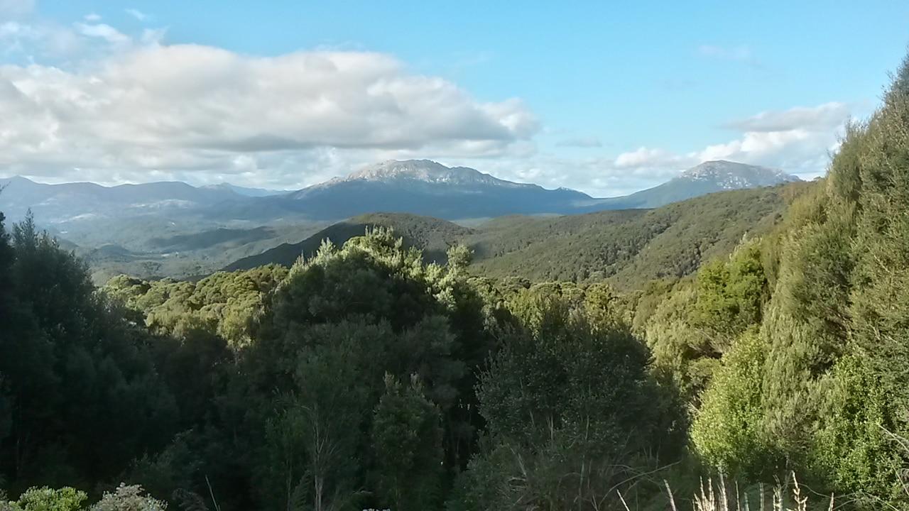 traveling-around-tasmania_5