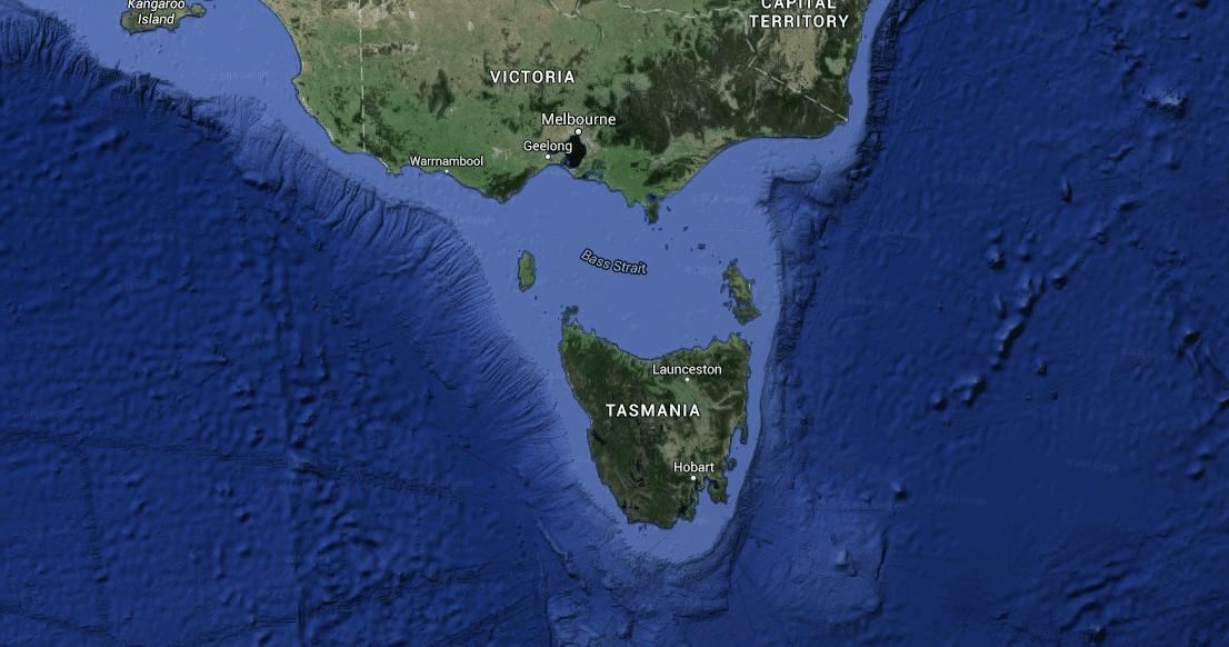 traveling-around-tasmania_7