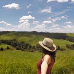 How to find a Dairy Farm Job in Australia