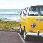 Ridesharing Australia