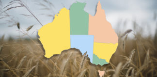 eligible postcodes second year visa australia