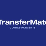 TransferMate – presentation & reviews