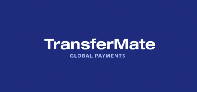 TransferMate – presentation & reviews