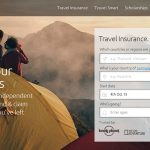 World Nomads Travel Insurance – Review