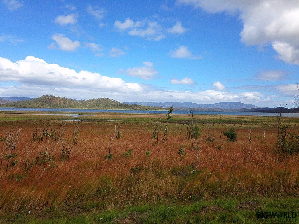 atherton-tablelands