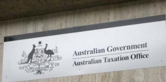 taxes backpacker australia