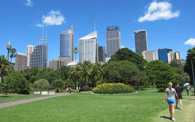 Royal-Botanic