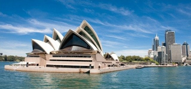 48 hours in Sydney: What to do?