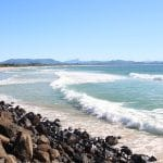 Byron Bay, coolest town in Australia
