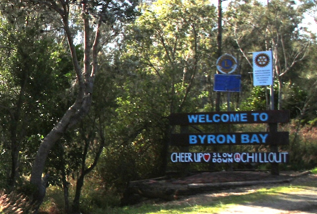 welcome-to-byron-bay