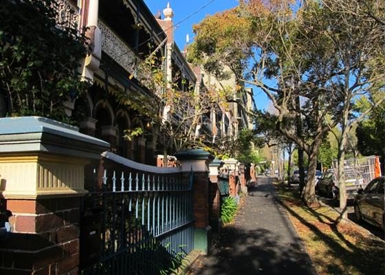 living-sydney-district-glebe