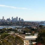 Au Pair in Sydney: My job experience