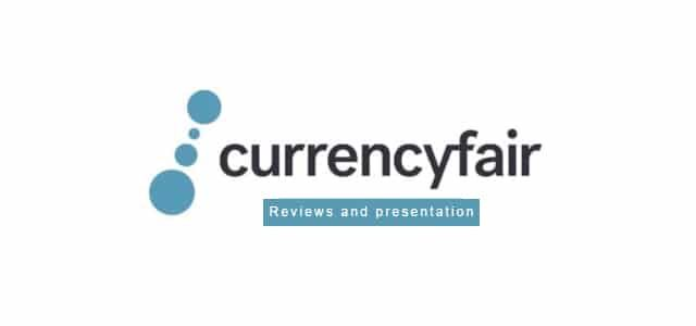 CurrencyFair : How it works and reviews