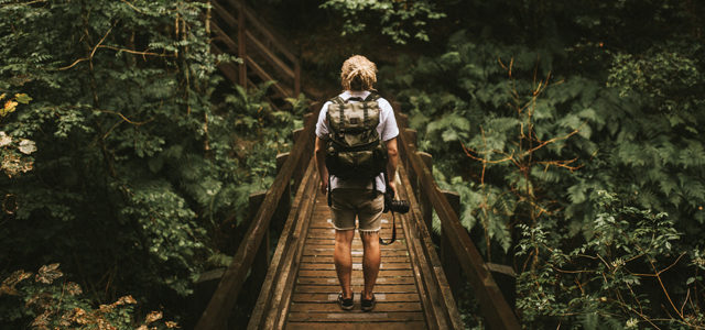 Packing for Australia– The Ultimate Backpacking Checklist