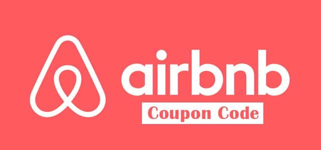Airbnb coupon code march 2018