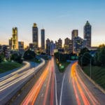 Driving with an overseas licence – Regulations in Australia