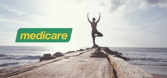 Medicare: Australian Healthcare System
