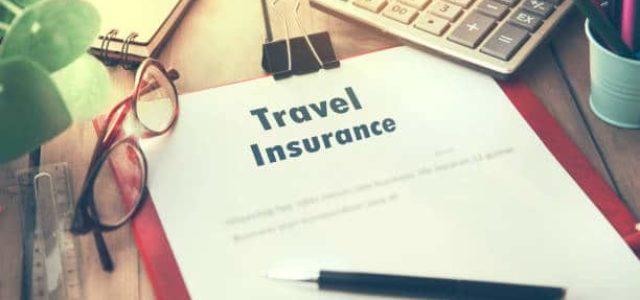 Travel Insurance Companies