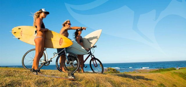 AST-Surf-Camp-Australia