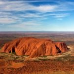 Best Things to do in Northern Territory Australia